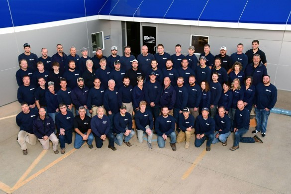 Colony Plumbing, Heating and Air Conditioning Serving Cedar Rapids, Iowa City, North Liberty