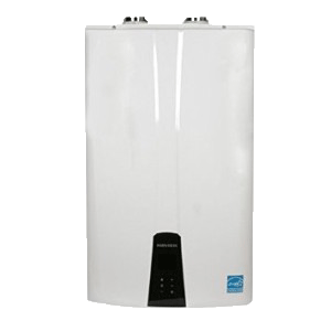 Navien Tankless Water Heater Colony Plumbing