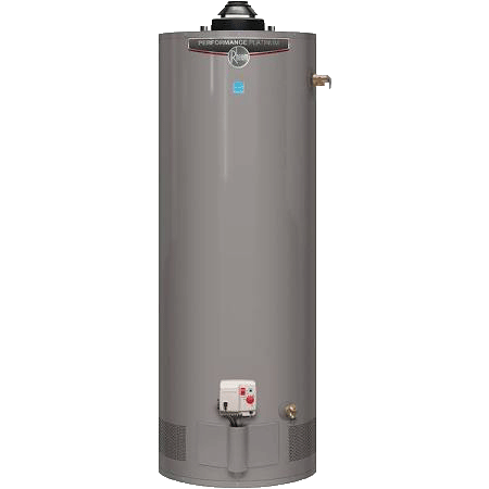 Water Heater Cedar Rapids, Iowa City by Colony Plumbing