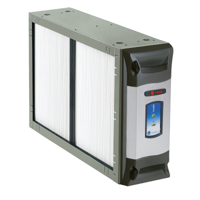 Home Air Purifier by Colony Plumbing, Heating and Air Conditioning
