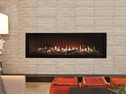 AH_Boulevard_Gas_Fireplace