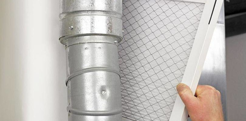 Key Furnace Maintenance Tips New Air Filters, Air Filter Replacement