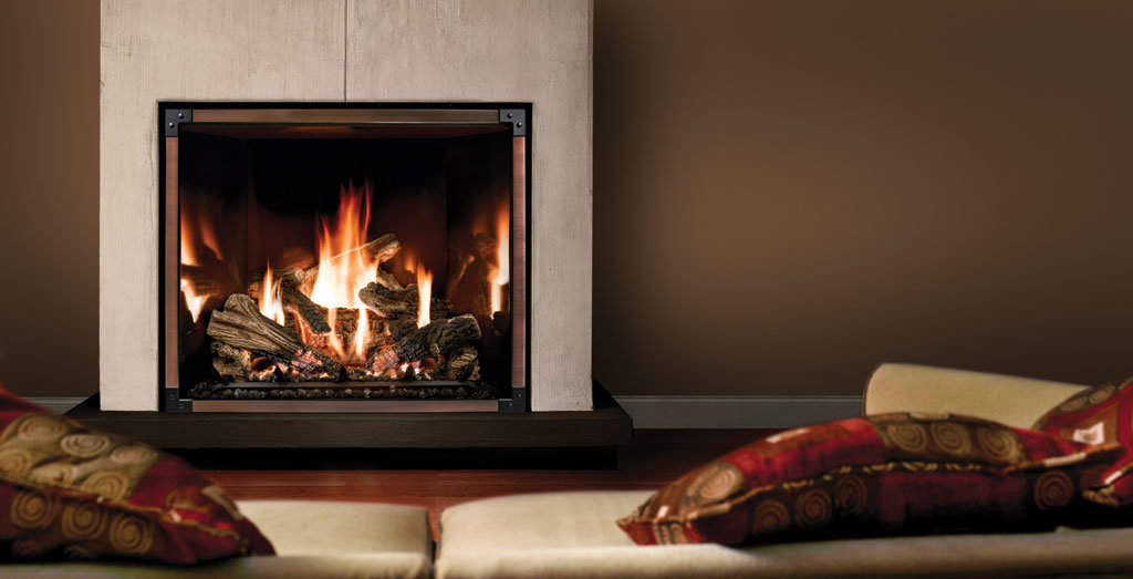 Mendota_Gas_Fireplace_FV41