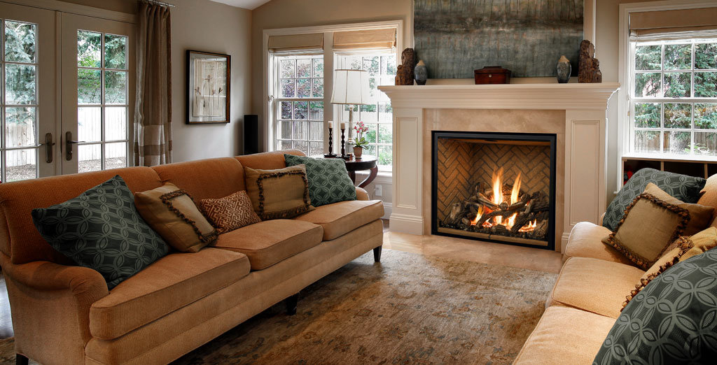 Mendota_Gas_Fireplace_FV46
