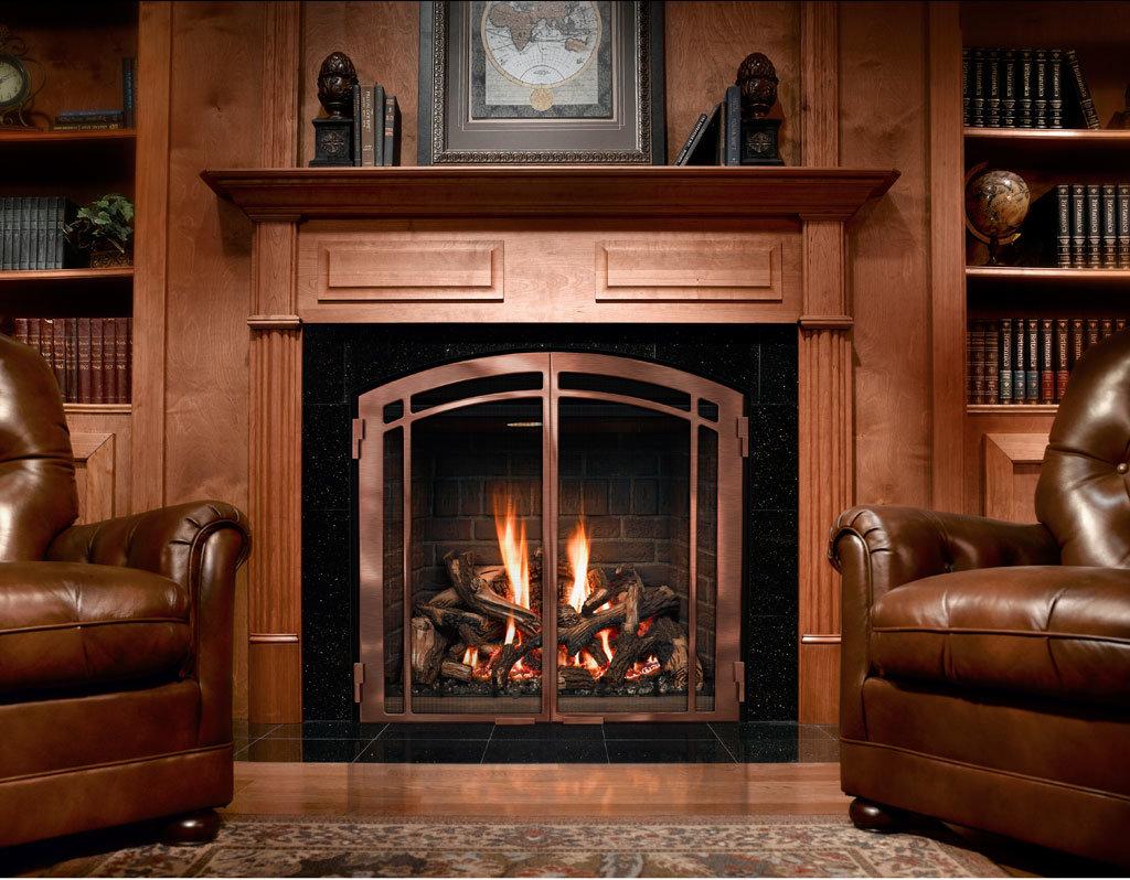Mendota_Gas_Fireplace_FV46(1)