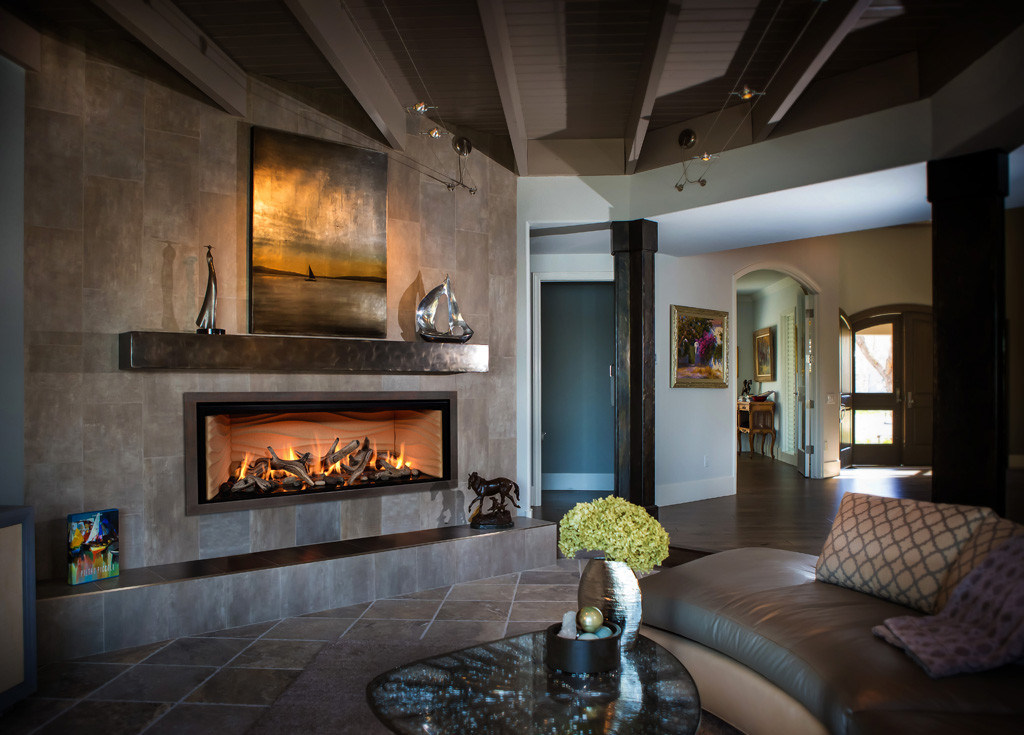 Mendota_Gas_Fireplace_ML47 (2)