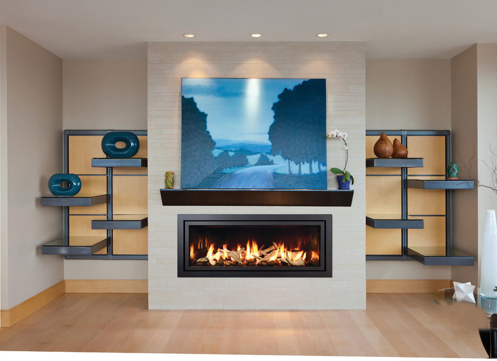 Mendota_Gas_Fireplace_ML47