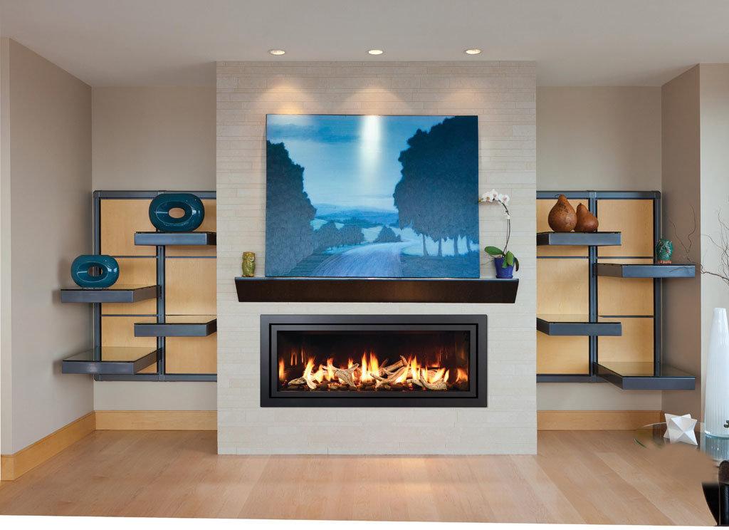 Mendota_Gas_Fireplace_ML47