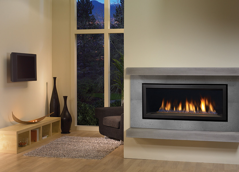 Regency_Gas_Fireplace_HZ40E