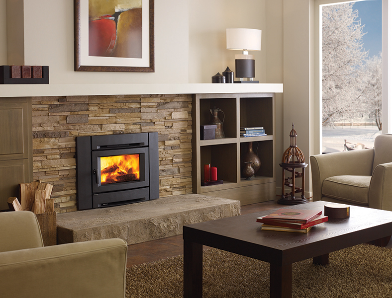 CI1250_Fireplace_Insert_Colony_Plumbing_Heating_Air_Conditioning_Cedar_Rapids_Iowa_City