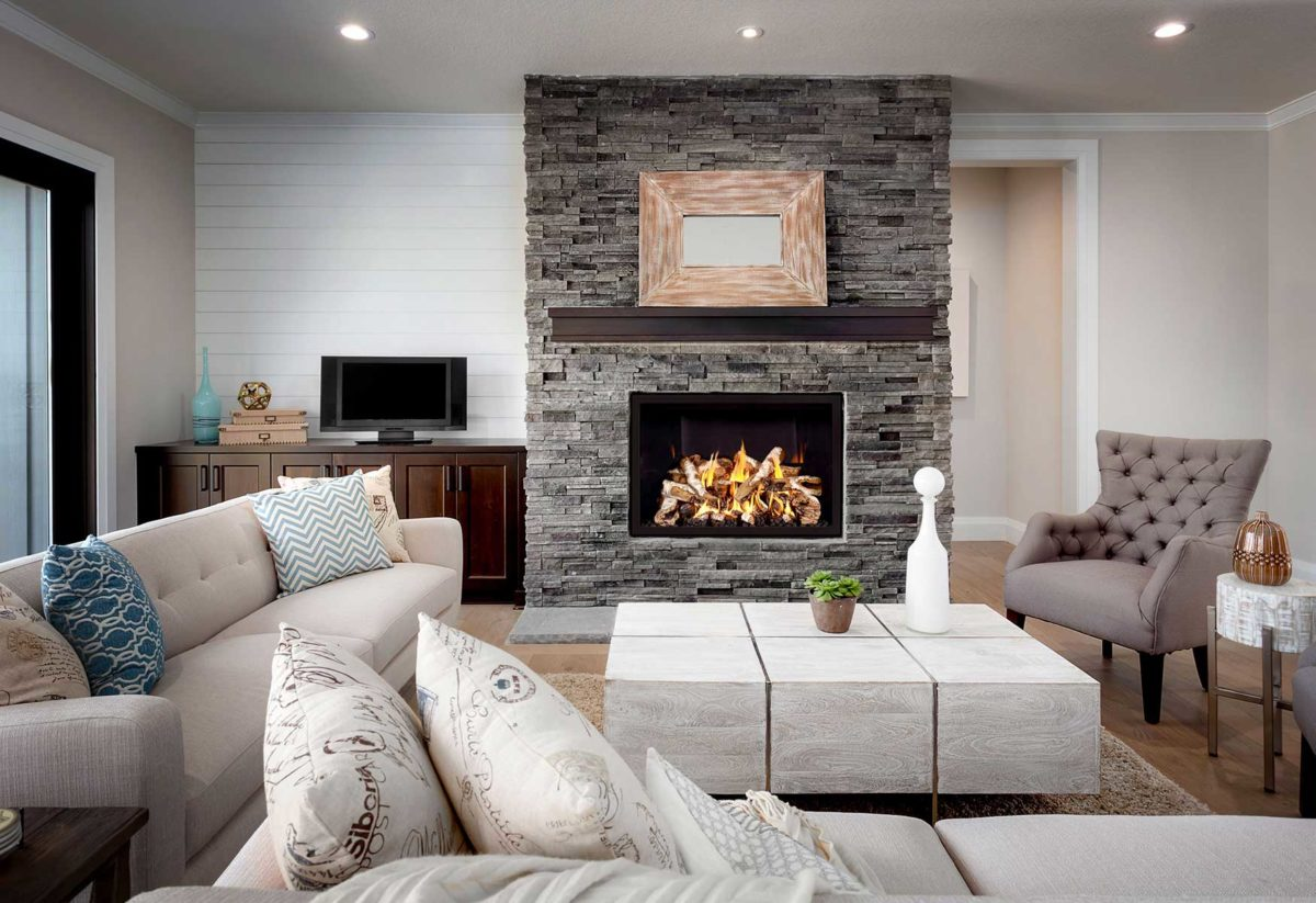 FV34-Birch-Fireplace-Modern-Colony-Plumbing-Heating-Air-Conditioning-Cedar-Rapids-Iowa-City