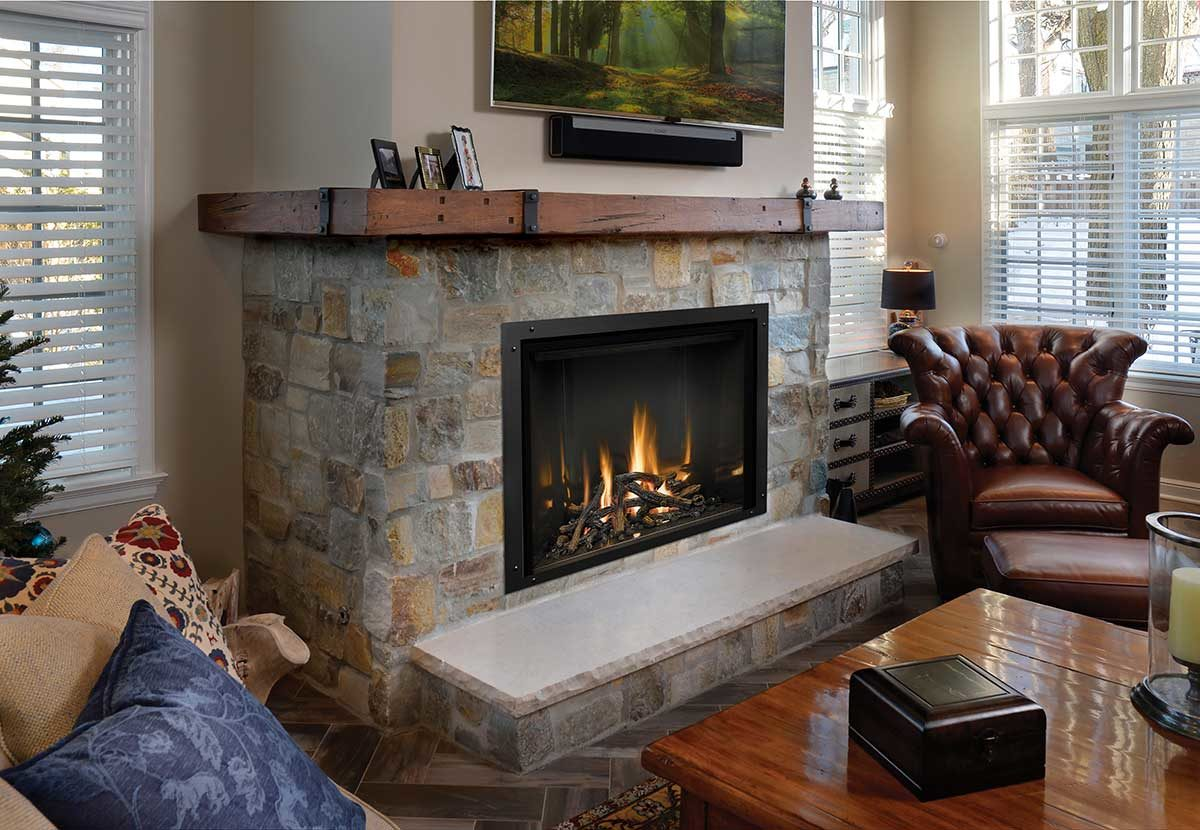FV34-Fireplace-Modern-Colony-Plumbing-Heating-Air-Conditioning-Cedar-Rapids-Iowa-City