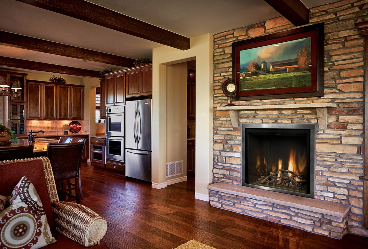 FV41-4-Fireplace-Modern-Colony-Plumbing-Heating-Air-Conditioning-Cedar-Rapids-Iowa-City