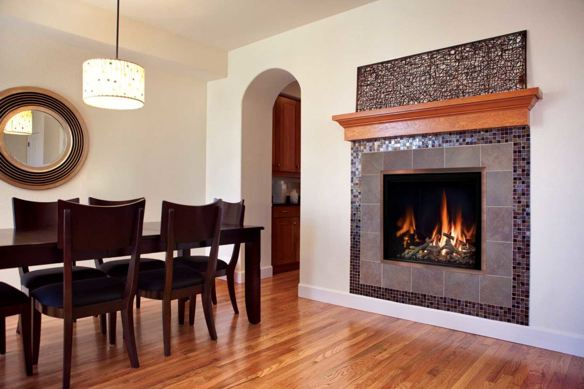 FV41-6-Fireplace-Modern-Colony-Plumbing-Heating-Air-Conditioning-Cedar-Rapids-Iowa-City