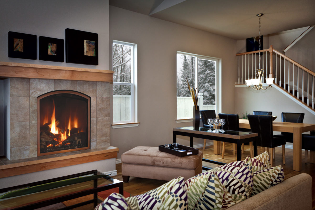 FV41-Arch-Fireplace-Modern-Colony-Plumbing-Heating-Air-Conditioning-Cedar-Rapids-Iowa-City