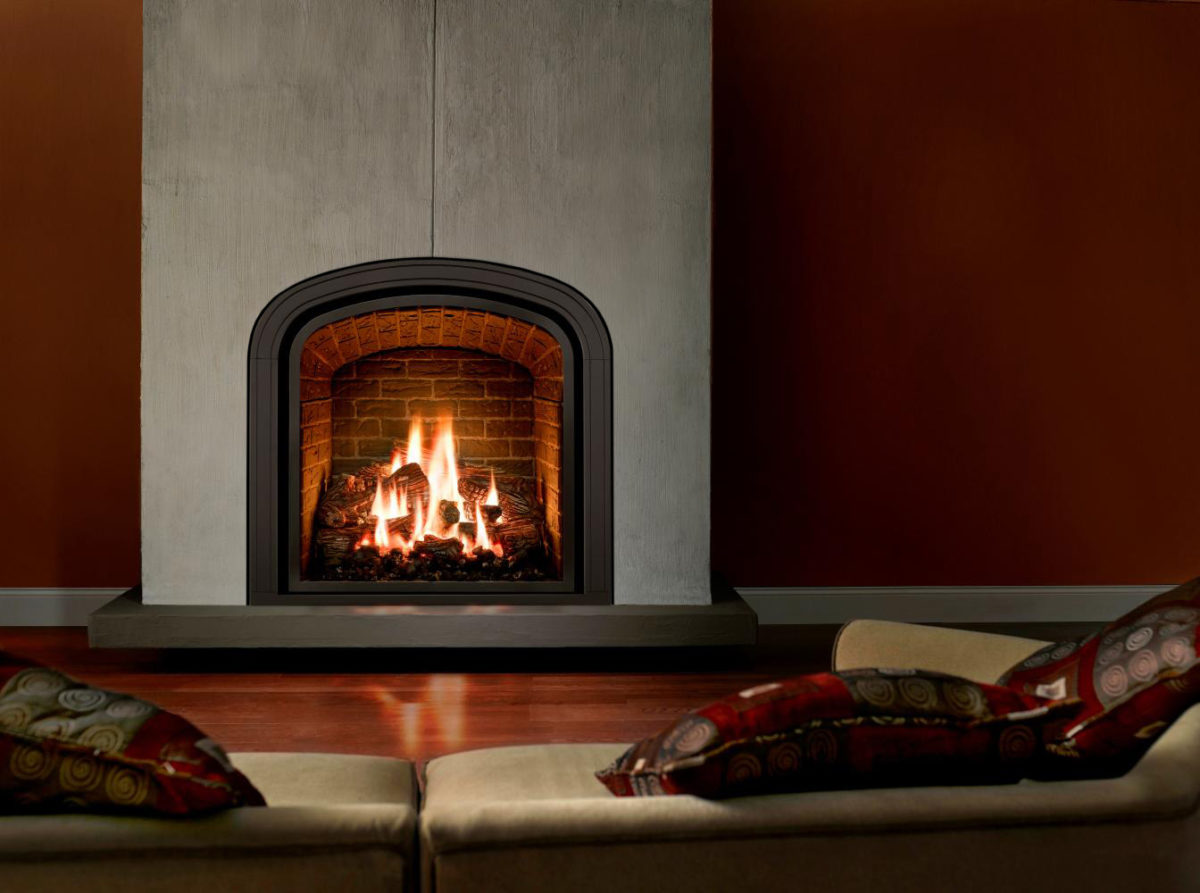 Greenbriar-Fireplace-Modern-Colony-Plumbing-Heating-Air-Conditioning-Cedar-Rapids-Iowa-City