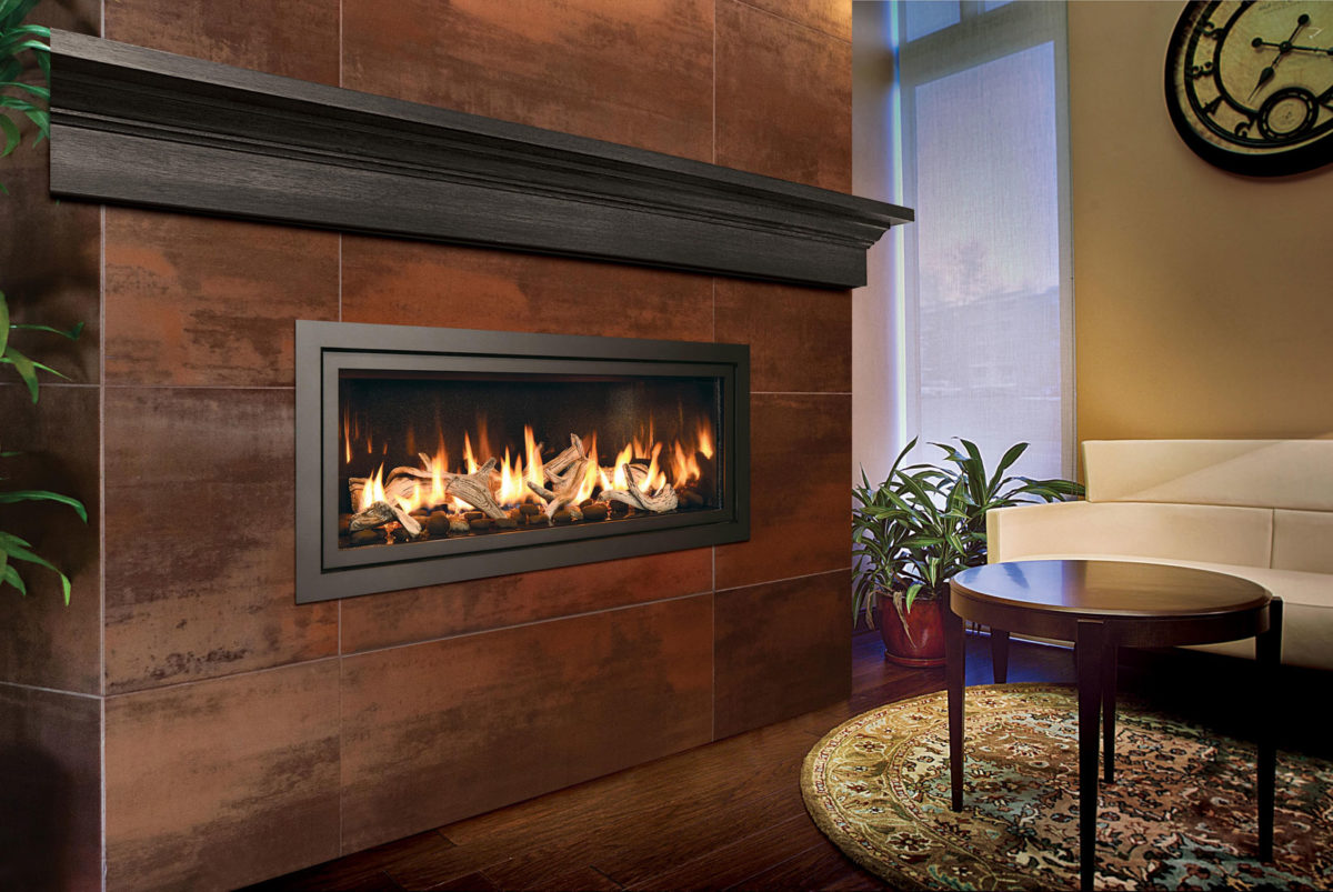 ML47-2--Fireplace-Modern-Colony-Plumbing-Heating-Air-Conditioning-Cedar-Rapids-Iowa-City