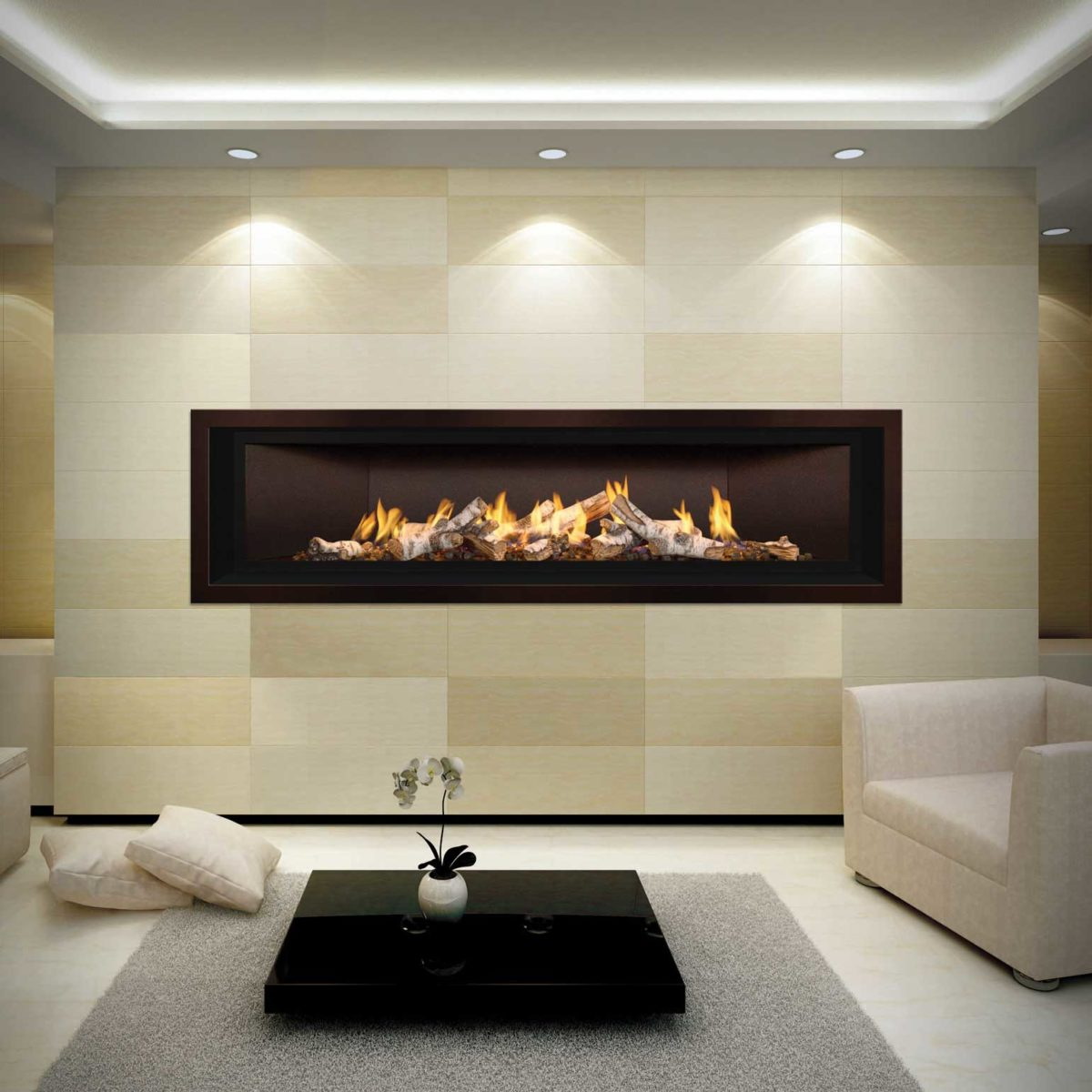 ML72-Fireplace-Modern-Colony-Plumbing-Heating-Air-Conditioning-Cedar-Rapids-Iowa-City