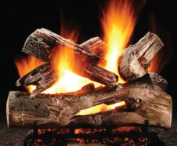 Mountain_Timber_Gas_Logset_Fireplace_Colony_Plumbing_Heating_Air_Conditioning