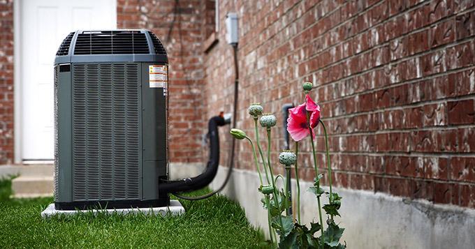 Colony Plumbing ,Heating, Air Conditioning servicing Cedar Rapids, Iowa City AC Maintenance