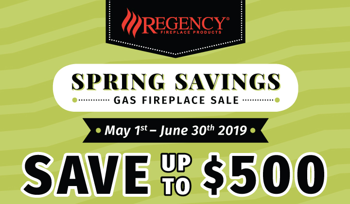 colony-plumbing-heating-air-conditioning-cedar-rapids-iowa-city-north-liberty-fireplace-sale