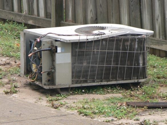 Air_Conditioner_Replacement_Cedar_Rapids_Iowa_City_North_Liberty_Colony_Plumbing_Heating_Air_Conditioning