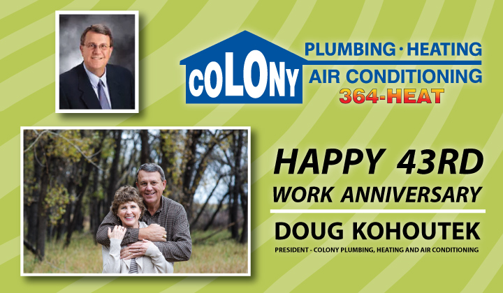 Colony-plumbing-heating-air-conditioning-cedar-rapids-iowa-city-repar
