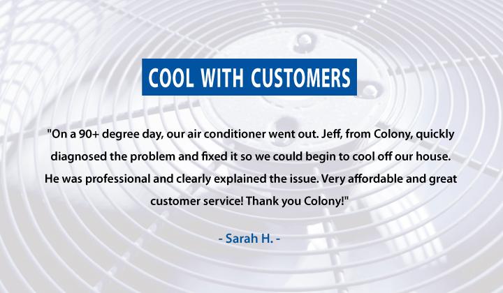 Customer_Review_AC-Repair-Maintenance-Cedar-Rapids-Iowa-City-Affordable-Air-Conditioning-Repair-Near-Me