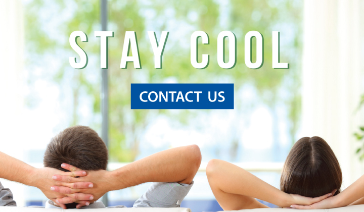Stay_Cool_Colony_Plumbing_Heating_Air_Conditioning_Cedar_Rapids_Iowa_City_Repair_Replacement