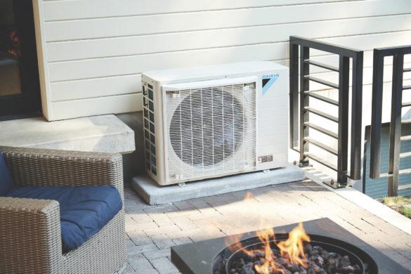 Daikin_FIT_Inverter_AC_Air_Conditioner_Cedar_Rapids_Iowa_City_North_Liberty