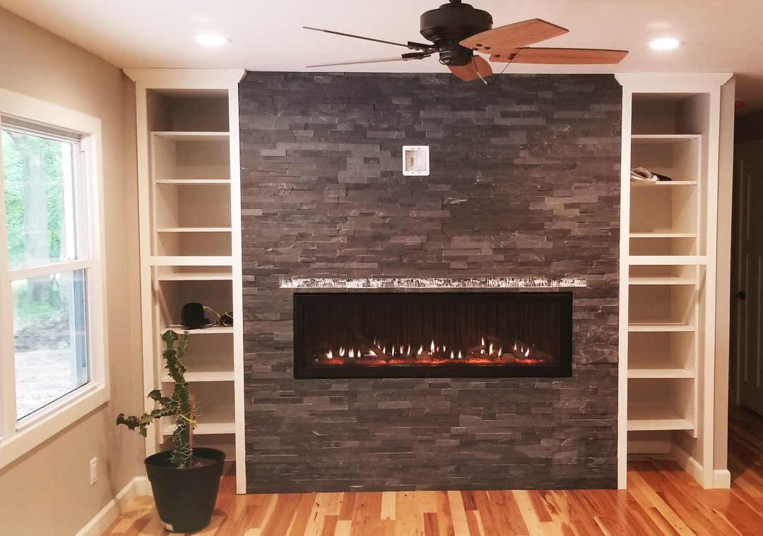Linear_AH_BLVD_Colony_Plumbing_Heating_Air_Conditioning_Cedar_Rapids_Iowa_City_Fireplace_Installation