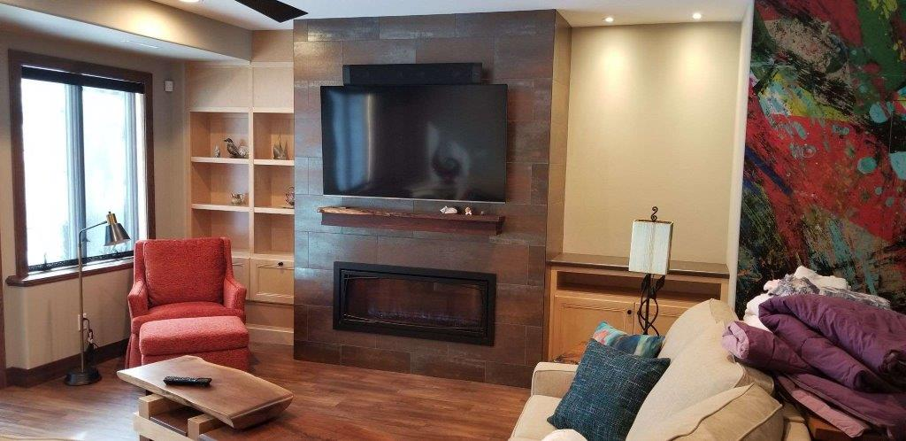 Linear_Fireplace_New_Colony_Plumbing_Heating_Air_Conditioning_Cedar_Rapids_Iowa_City