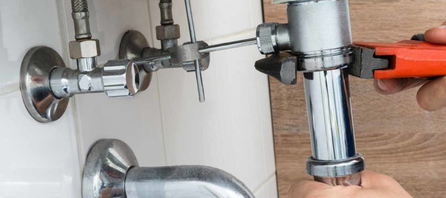 plumbing-colony-heating-cooling-air-conditioning-plumbers-in-cedar-rapids-iowa-city