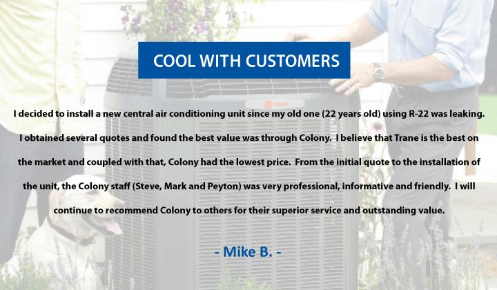 WebReivew_Colony_Plumbing_Heating_Air_Conditioning_Cedar_Rapids_Iowa_City_Air_Conditioner_Repair