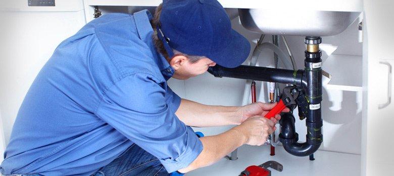 plumbing-services-colony-heating-air-conditioning-cedar-rapids-iowa-city