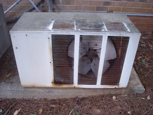 why-is-my-ac-running-constantly-colony-heating-air-conditioning