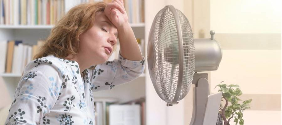 why-your-ac-can't-keep-up-air-conditioning-Colony