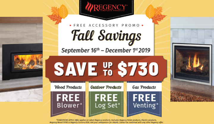 Regency-Fireplace-Sale-Cedar-Rapids-Iowa-City-Colony-Heating