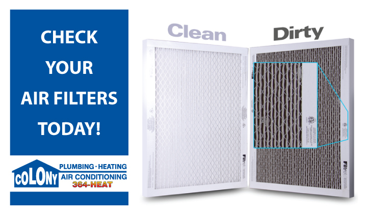 change-air-filters-colony-plumbing-heating-air-conditioning-cedar-rapids-iowa-city