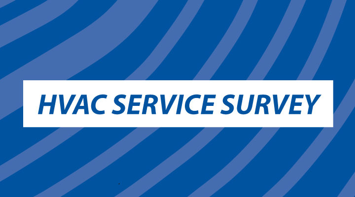 HVAC-Service-Survey-Colony-Plumbing-Heating-AC