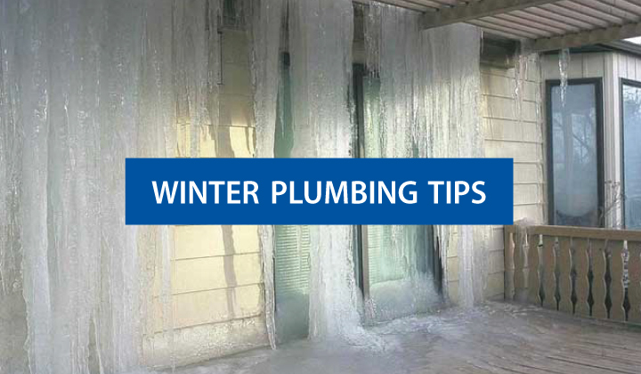 WINTER_PLUMBING_TIPS_COLONY_PLUMBING_HEATING_AIR_CONDITIONING_CEDAR_RAPIDS_IOWA_CITY