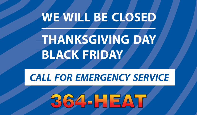 Website_Colony_Thanksgiving_Black_Friday_Closed