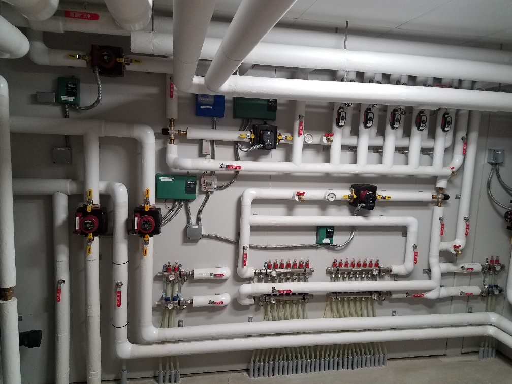 Colony-Plumbing-Heating-Air-Conditioning-Cedar-Rapids-Plumbers-Iowa-City-17