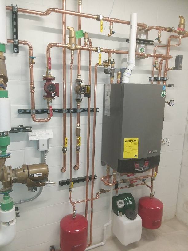 Colony-Plumbing-Heating-Air-Conditioning-Cedar-Rapids-Plumbers-Iowa-City-21