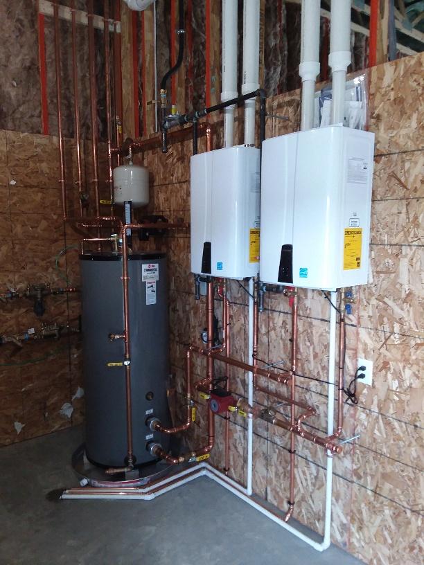 Colony-Plumbing-Heating-Air-Conditioning-Cedar-Rapids-Plumbers-Iowa-City-22