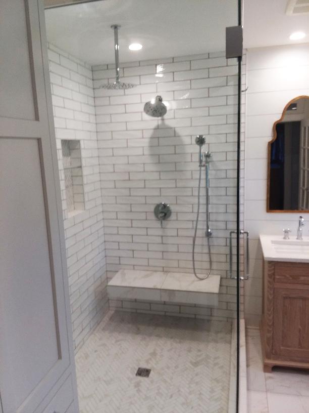 Colony-Plumbing-Heating-Air-Conditioning-Cedar-Rapids-Plumbers-Iowa-City-3