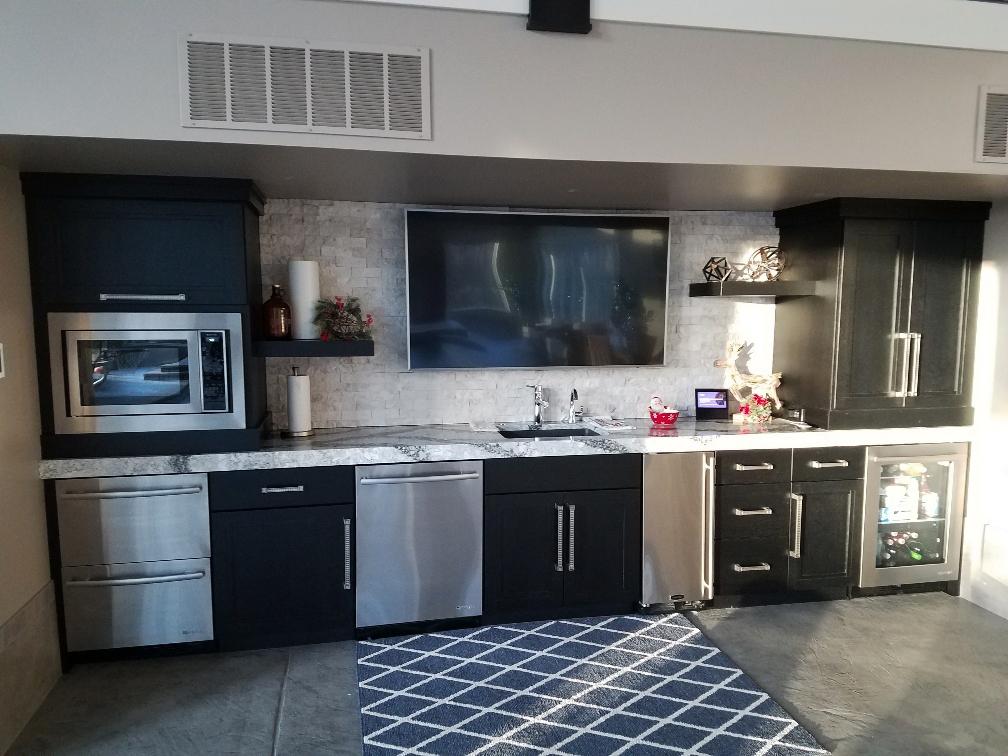 Colony-Plumbing-Heating-Air-Conditioning-Cedar-Rapids-Plumbers-Iowa-City-5
