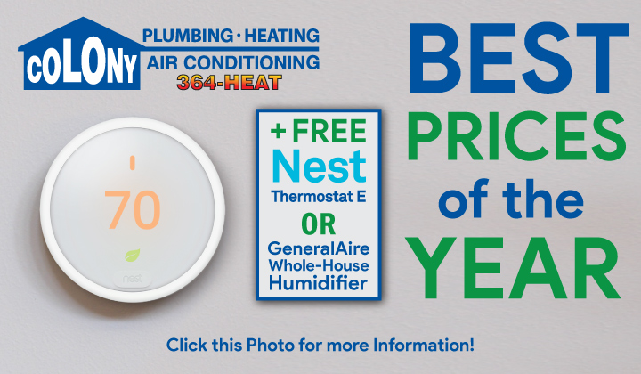 Web-Best-HVAC-Sale-Colony-Plumbing-Heating-Air-Conditioning-Cedar-Rapids-Iowa-City