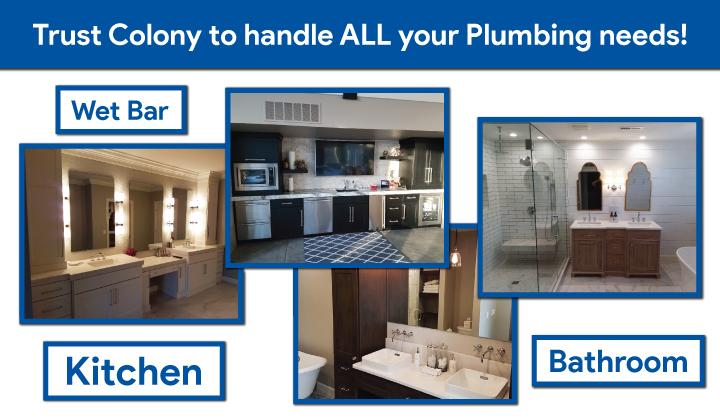 web-Plumbing-Colony-Heating-Air-Conditioning-Remodel-Renovation-New-Construction