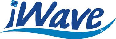 iwave-logo-air-purification